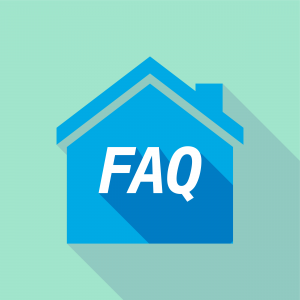 Roofers FAQ